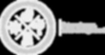 SDurocher_LogoHorizontal_NetB_edited.png
