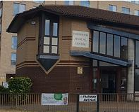 Fairbrook Medical Centre