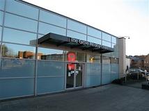 The Grove Medical Centre