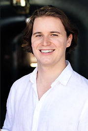 Henry Wright Headshot.jpg