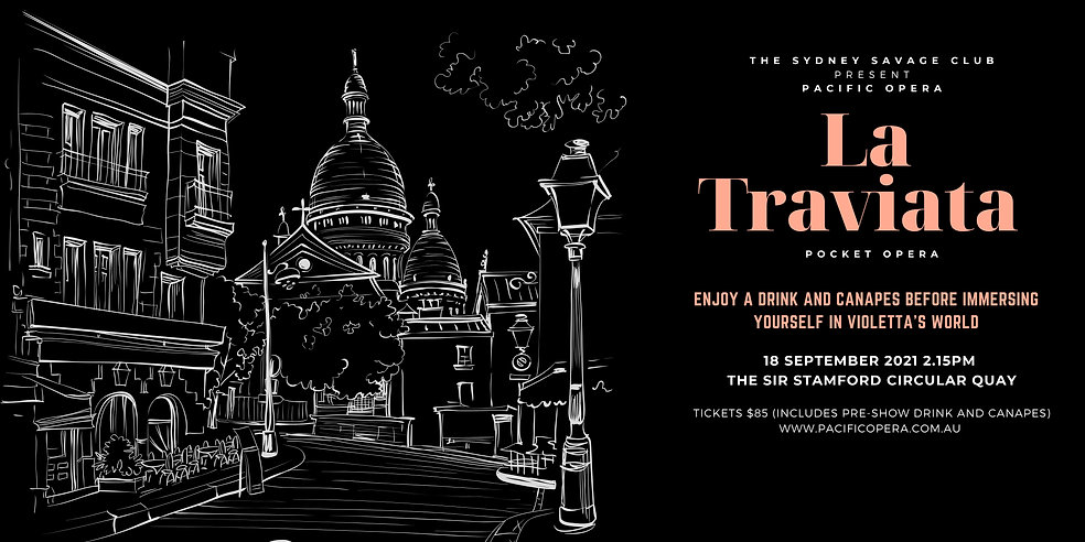 La Traviata Banner.jpg