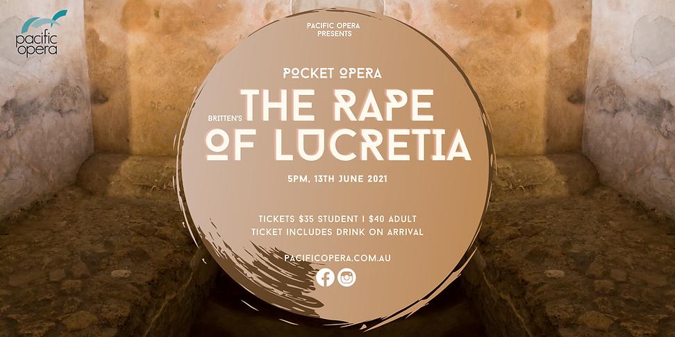 Lucretia Pocket Opera Banner.png
