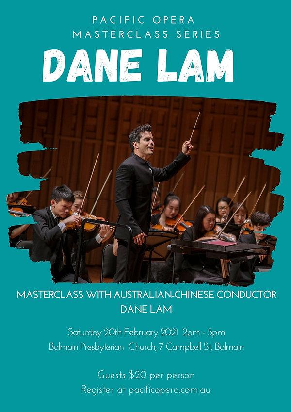 Dane Lam Masterclass-2.jpg