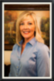 Dentist, Cosmetic, Hygienists, General Dentistry, Teeth Whitening, temple, temple tx, implants, crowns, imaging, teeth cleaning, Temple TX