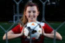 teen soccer.jpg