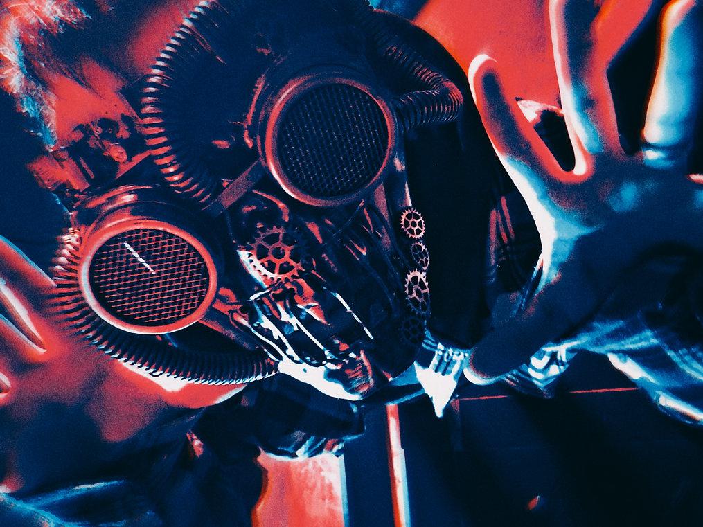 PicsArt_01-26-01.24.35.jpg