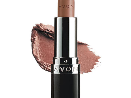 All About Fall: 5 Lipstick Shades for Autumn