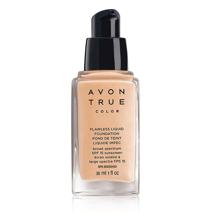 avon top 10 best selling products