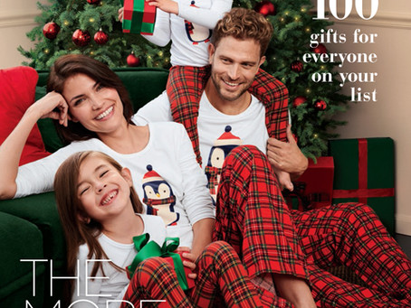 AVON Campaign 25 2018 Online Brochure/Catalog - The More the Merrier!