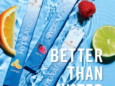 AVON Campaign 2 2019 Online Brochure/Catalog - Better Than Water!
