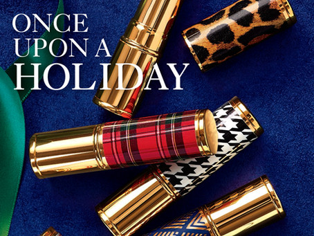 AVON Campaign 24 2018 Online Brochure/Catalog - Once Upon A Holiday