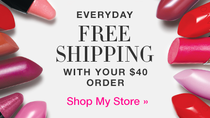 free shipping avon code 2018 online