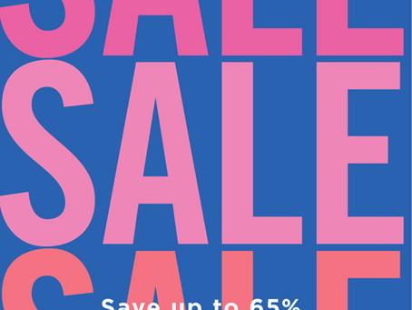 SALE, SALE, SALE! AVON Campaign 15 2019 Online Brochure/Catalog/Book