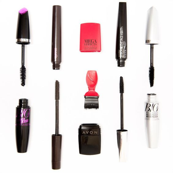 what's the best mascara for me? find your flutter