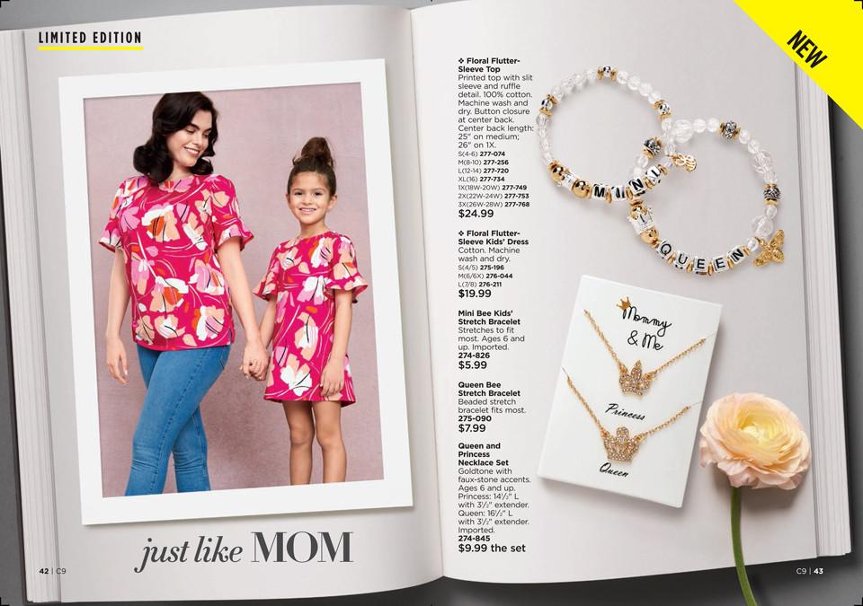 Mother's Day AVON Gift Ideas 2019 www.youravon.com/michellemulcahy
