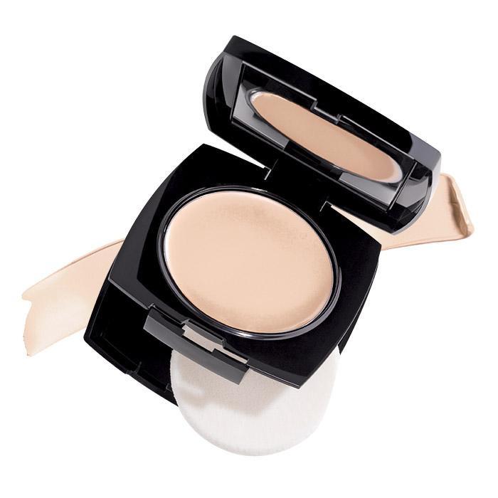 5 Minute Makeup Tutorial - Foundation