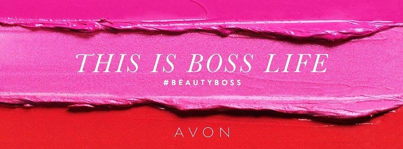 this is boss life fb header.jpg