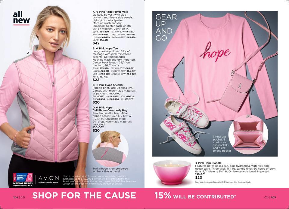 help us kiss breast cancer goodbye