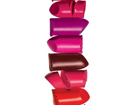 Find the Best AVON Lipstick Shade