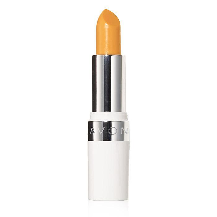 AVON Vitamin C Antioxidant Lip Treatment