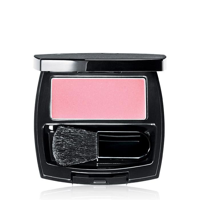 AVON Ideal Luminous Heavenly Pink Blush