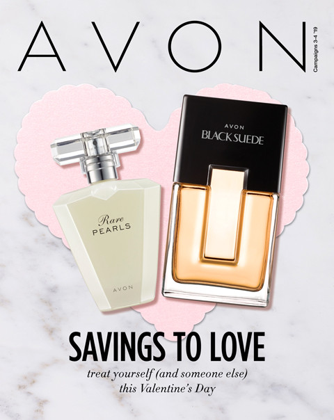 avon brochure campaign 2 2019 winter wrap-up