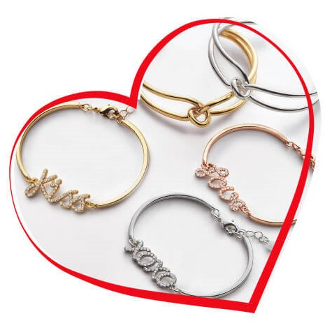 valentines day gifts for her 2018