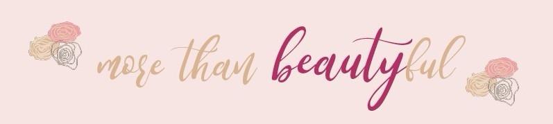 avon representative beauty blog