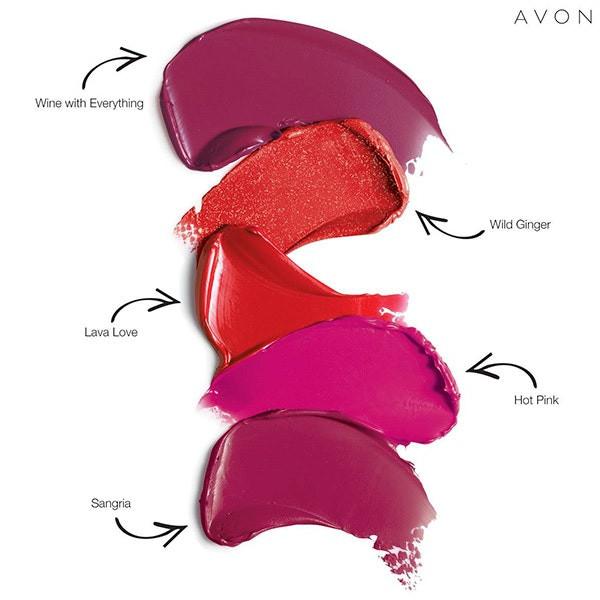 buy avon lipstick online
