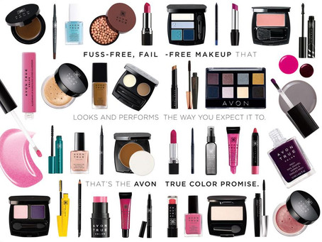 Best Place to Buy Cosmetics Online