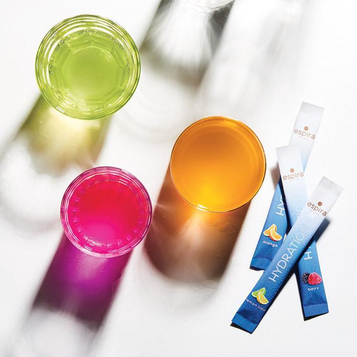 AVON Espira Hydration Supplement