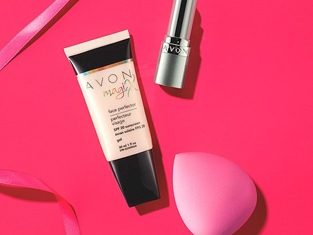 5 Multi-Tasking Beauty Products for Busy Moms on the Go!