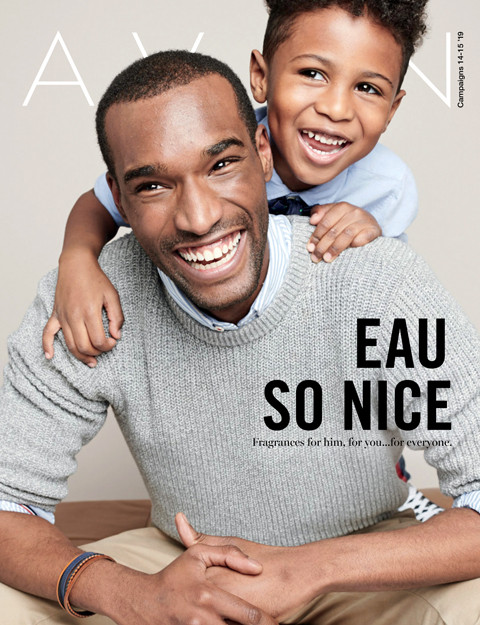 avon campaign 14 2019 online brochure Eau So Nice