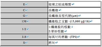 螢幕快照 2019-07-09 13.19.02.png