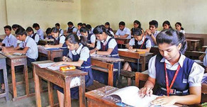 Syllabus deduction for class X and XII announced by CBSE and CISCE