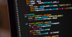 Digital India- Need to learn the coding