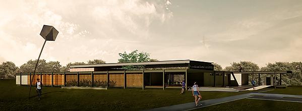 casa da sustentabilidade