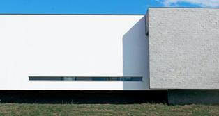 fachada_2_semmato.jpg