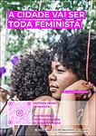 3_a cidade vai ser toda feminista.png