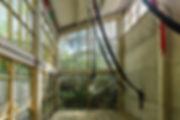 casa ventana bloco B