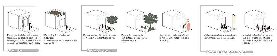 ESQUEMAS_1.jpg