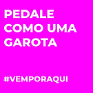Adesivo pedale 5x5 rosa.png