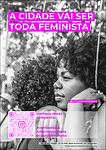 5_a cidade vai ser toda feminista.png