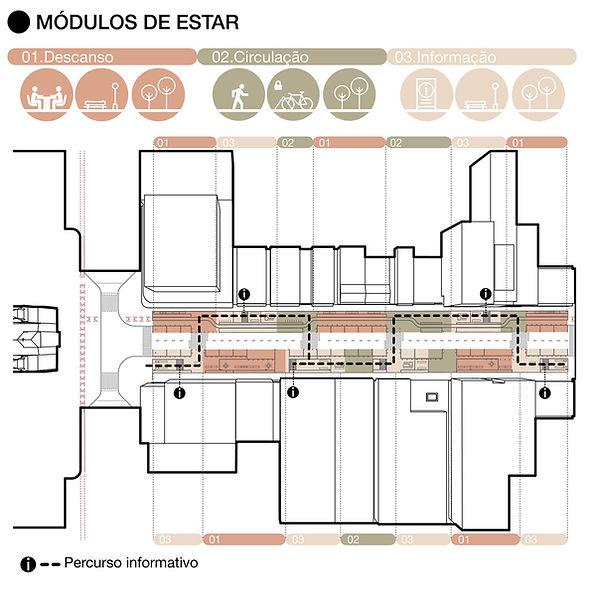 ESQUEMAS_3.jpg
