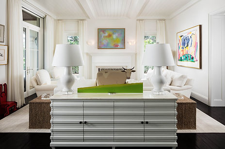 Linda-Ashley-Interiors-Ocean-Front-Palm-