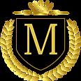 madisons escorts elite.png
