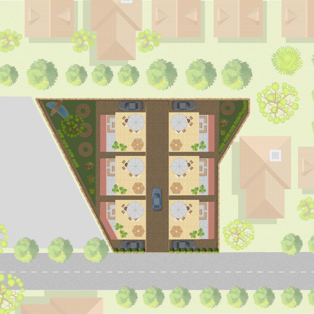 Roof plan-012.jpg