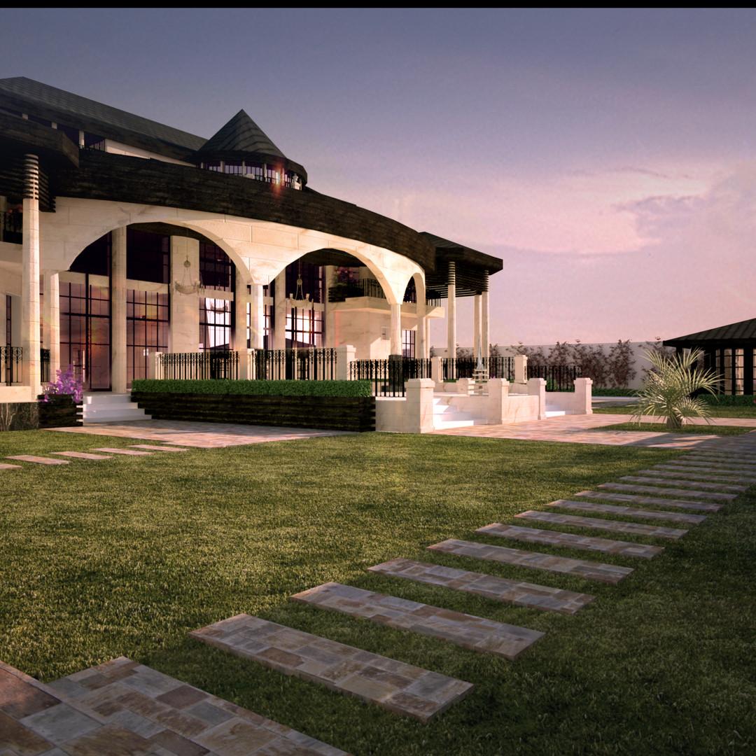 ikoyi villa view 2.jpg