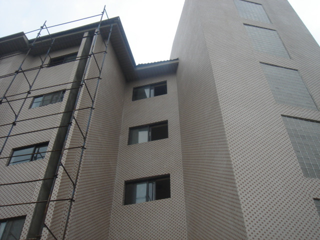 ABICA-TOWER2.jpg
