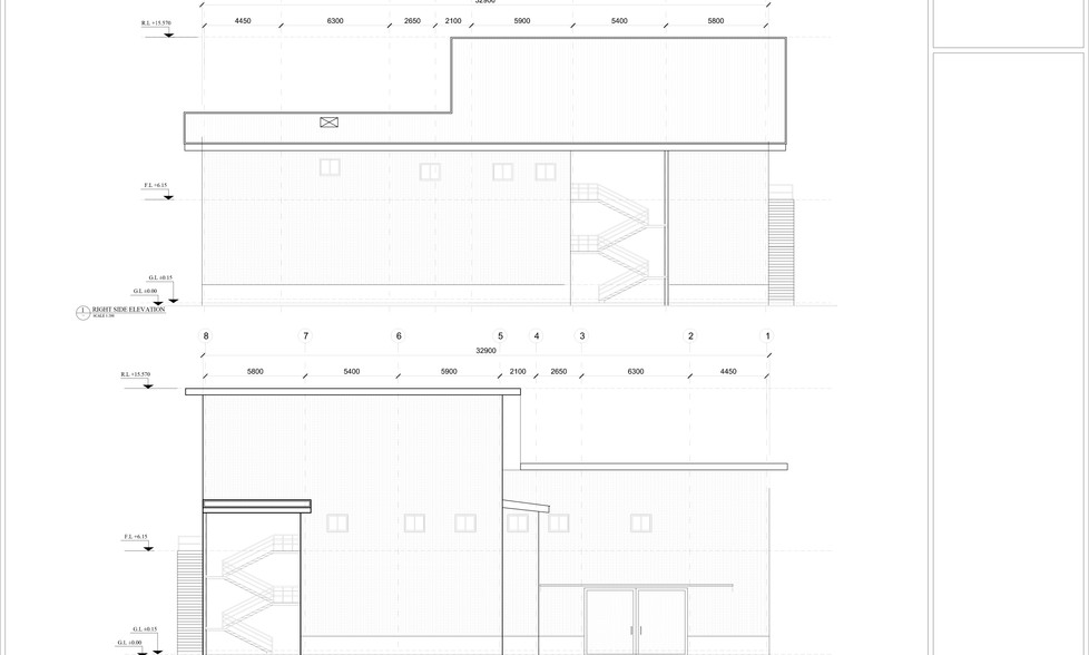TUCN ARCHITECTURAL DRAWING (dragged) 4.jpg